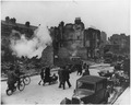 WWII, London, England - NARA - 195566.tif