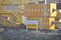 Waalhaven, oeverfrontnummer 2140 - 2590.jpg
