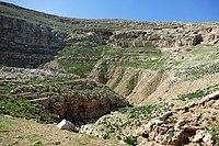 Wadi-Makukh-557.jpg