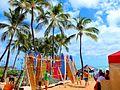 Waikiki - panoramio (10).jpg