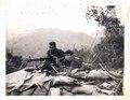 Waiting for the NVA on Operation Taylor Common Firebase Tomahawk 1969.tif