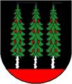 Wald AR-Blazono.png