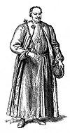 Walery Eljasz-Radzikowski, Stanisław Leszczyński.jpg