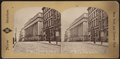 Wall Street, N.Y.(The Stock Exchange), from Robert N. Dennis collection of stereoscopic views.png