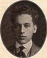 Wallace Carlson - Dec 1915 MP.jpg