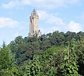 Wallace monument wt.jpg