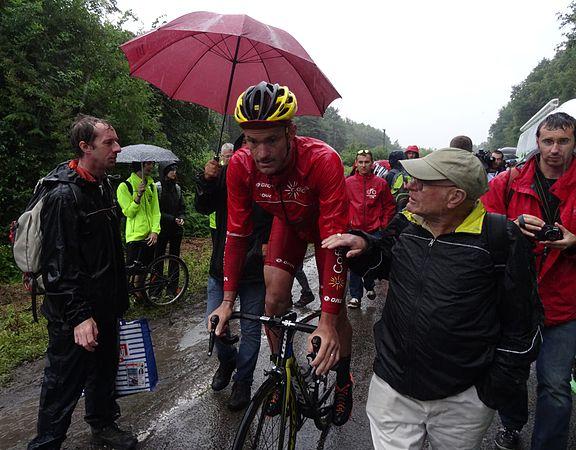 Wallers - Tour de France, étape 5, 9 juillet 2014, arrivée (B70).JPG