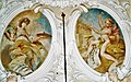 Wallfahrtskirche Maria Hilf (Amberg) 04.jpg