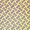 Wallpaper group-p4g-4.jpg