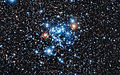 Wallpaper of the star cluster NGC 3766.jpg