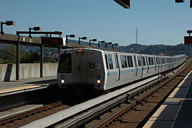 Walnut Creek BART - 011.jpg