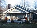 Walnut Street North 810, Cottage Grove HD.jpg