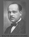 Walter Edouard STUBBS in 1940.jpg