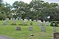 Waltham MA Mount Feake Cemetery.JPG