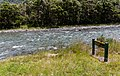 Wangapeka River, Kahurangi, New Zealand 06.jpg