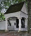 Wangen Alter Friedhof 06.jpg