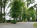 Wannsee Petzower Straße.JPG
