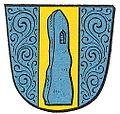 Wappen-Ober-Saulheim.jpg