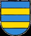 Wappen-von-gemmingen.png