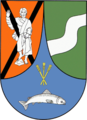 WappenRüngsdorf.png