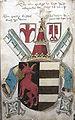 Wappen Alexander VI c1495.jpg