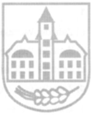 Belgershain - Image: Wappen Belgershain