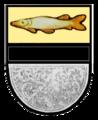 Wappen Berzbuir.png