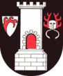 Coat of arms of Blankenburg (Harz)