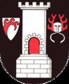 Wappen Blankenburg (Harz).png