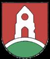 Wappen Bremberg.png
