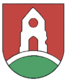 Coat of arms of Bremberg