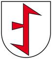 Wappen Brochthausen.png