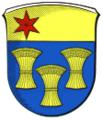 Wappen Buchenau(Lahn).png