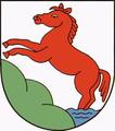 Wappen Delmenhorst-Hasbergen.png