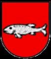 Wappen Dillstein.png
