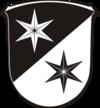 Wappen Frechenhausen.png