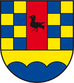 Wappen Gehlweiler.png