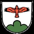Wappen Gerstetten.png