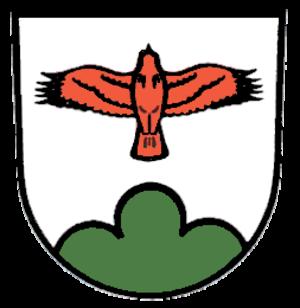 Gerstetten - Image: Wappen Gerstetten