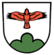 Coat of arms of Gerstetten