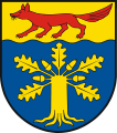 Wappen Gross Gievitz.svg