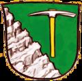 Wappen Gruiten.png