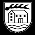 Wappen Hausen an der Rot.png