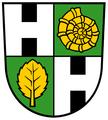 Wappen Hoerselberg-Hainich.png