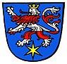 Wappen Holzhausen an der Haide.jpg