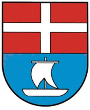 Ingenbohl - Image: Wappen Ingenbohl