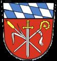 Wappen Landkreis Bad Aibling.png
