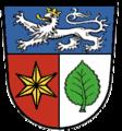 Wappen Landkreis Kaufbeuren.png