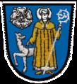 Wappen Laudenbach (Karlstadt).png