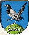 Wappen Meimerhausen.jpg